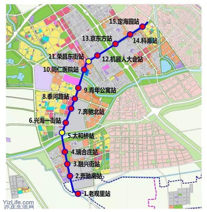 河池市都安县高铁规划图_长沙省政府附近规划图_平面设计图